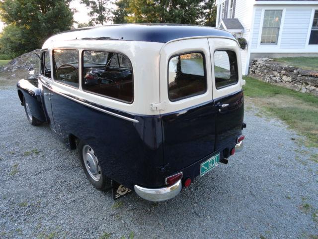 volvo very rare 210 wagon 1967 dark blue and white for sale 211341m 1967 volvo 210 wagon. Black Bedroom Furniture Sets. Home Design Ideas