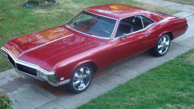 pinterest images news hemmings buick on for motor riviera sale best