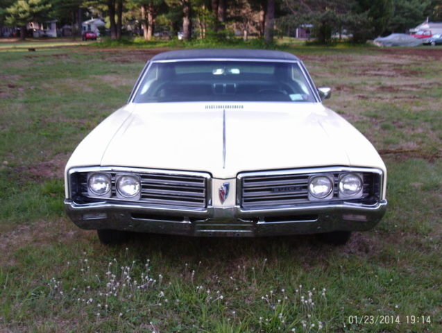 buick other coupe 1968 butternut yellow for sale xfgiven vin xfields vin xfgiven vin 1968. Black Bedroom Furniture Sets. Home Design Ideas