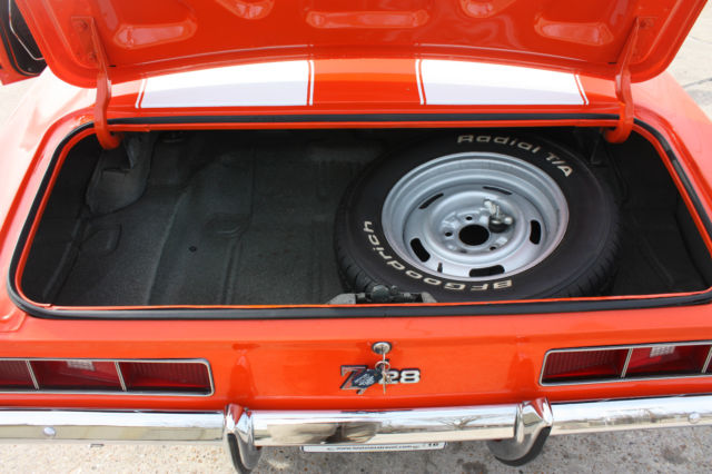 Stereo Color Wiring Diagram Furthermore 1968 Mustang Steering Diagram