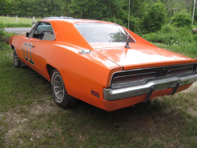 dodge charger 1969 for sale xxxxxx 1969 dodge charger 383. Black Bedroom Furniture Sets. Home Design Ideas