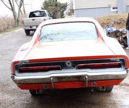 Dodge Charger Coupe 1969 For Sale. 0000000000 1969 Dodge
