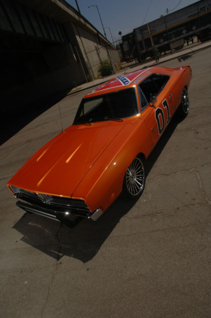 dodge charger coupe 1969 orange for sale xs29l9b439179 1969 dodge charger r t se hemi general. Black Bedroom Furniture Sets. Home Design Ideas