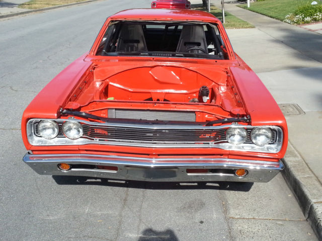dodge coronet 1969 for sale wh23f9g299977 1969 dodge coronet project pro street prostreet race. Black Bedroom Furniture Sets. Home Design Ideas