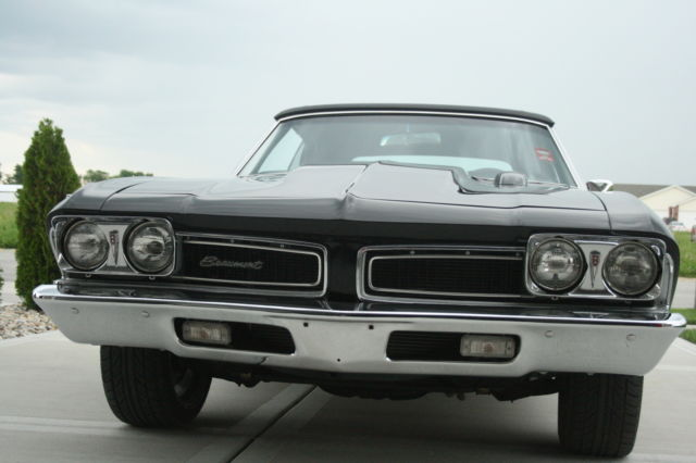 chevrolet chevelle xfgiven type xfields type xfgiven type 1969. Cars Review. Best American Auto & Cars Review