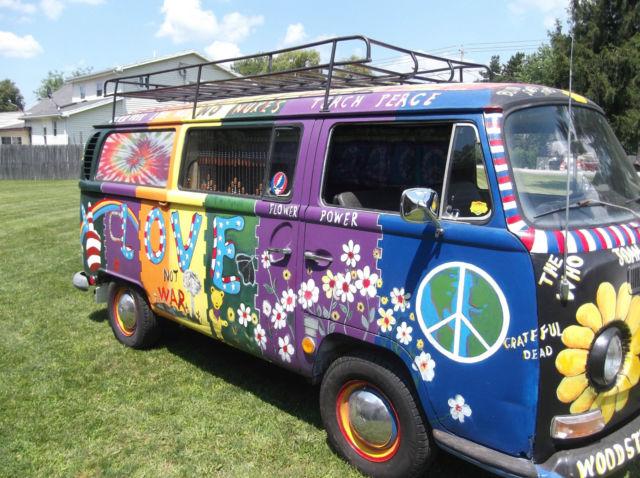 volkswagen bus vanagon 1969 multi for sale 229074497 1969 volkswagen westfalia bus camper. Black Bedroom Furniture Sets. Home Design Ideas