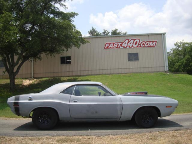 Dodge Challenger 1970 Purple For Sale 1970 Dodge Challenger