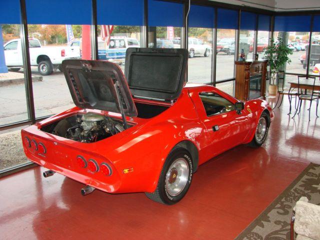 Ferrari Other 1970 Red For Sale 1102673183 1970 Ferrari