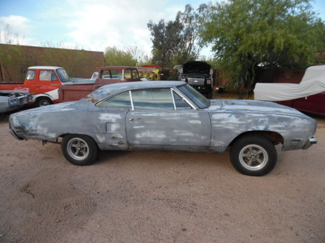 Sale moreover 1971 Dodge Charger Rt furthermore Mopar Small Block additionally 1971 Dodge Charger Rt furthermore Stroker Kits Forged Pistons Engine Kits. on dodge 440 engine rebuild