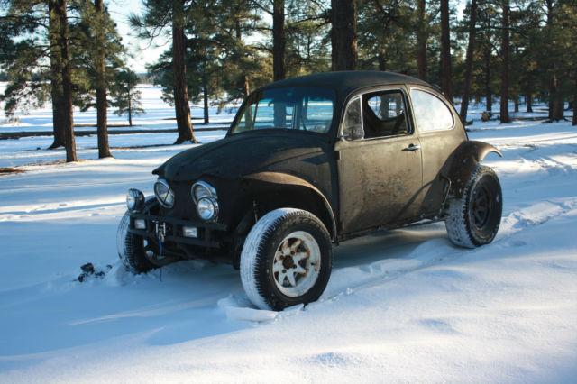 Volkswagen Beetle - Classic Coupe 1970 Black For Sale. 1102935545 1970 Volkswagen Beetle Bug ...