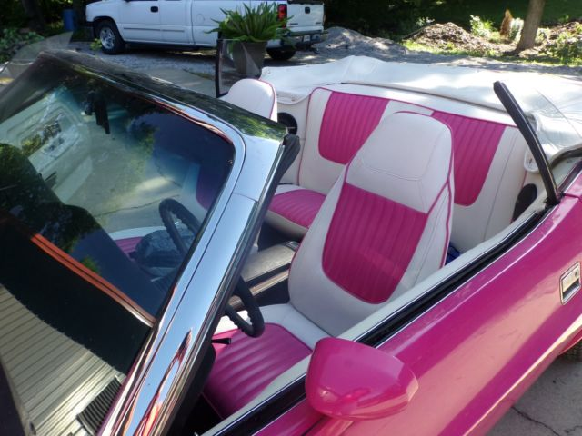 dodge challenger convertible 1971 panther pink for sale xfgiven vin xfields vin xfgiven vin. Black Bedroom Furniture Sets. Home Design Ideas