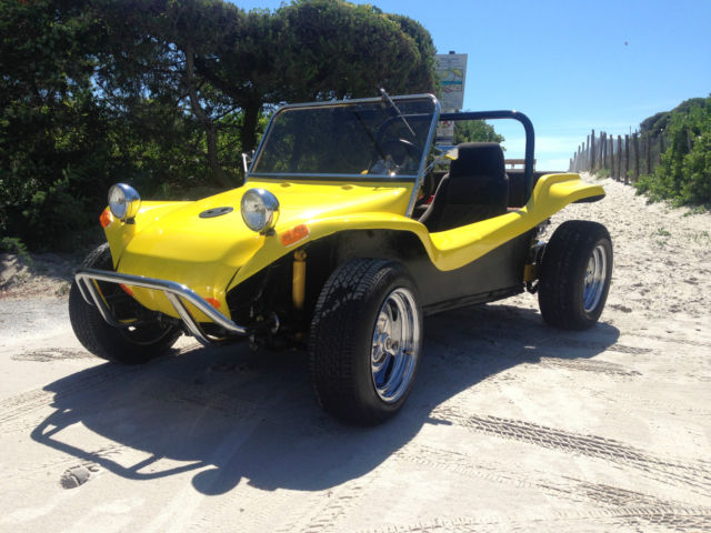 Used Dune Buggy Cars For Sale