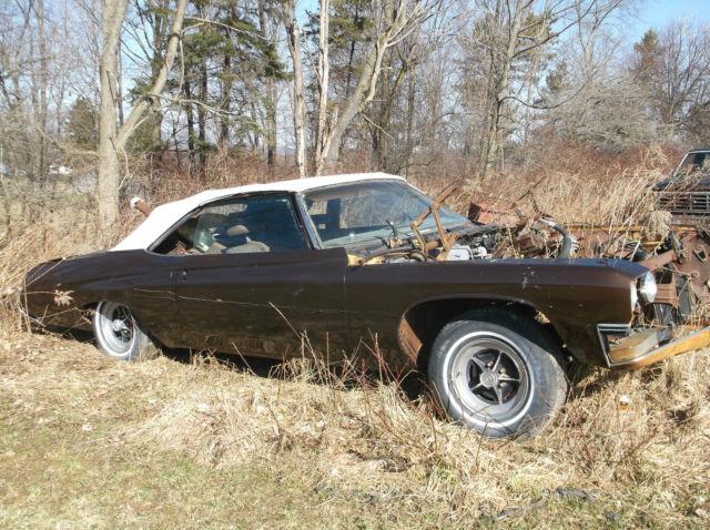 buick lesabre convertible 1973 for sale. 1973 buick centurion