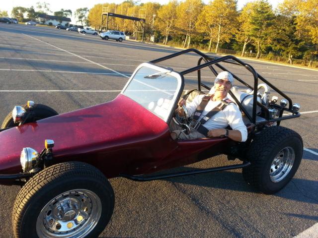 dune buggy for sale virginia beach stav konkurencieschopnosti a rh ukai utc sk