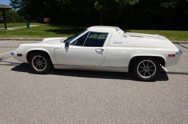 Worksheet. Lotus Europa Coupe 1974 White For Sale 4593R 1974 LOTUS EUROPA