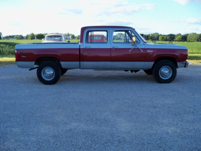 Classic Cars For Sale In Western Mass