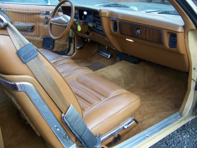 dodge other coupe 1977 tan for sale 1977 dodge aspen se 2 door 318 automatic clean interior and. Black Bedroom Furniture Sets. Home Design Ideas