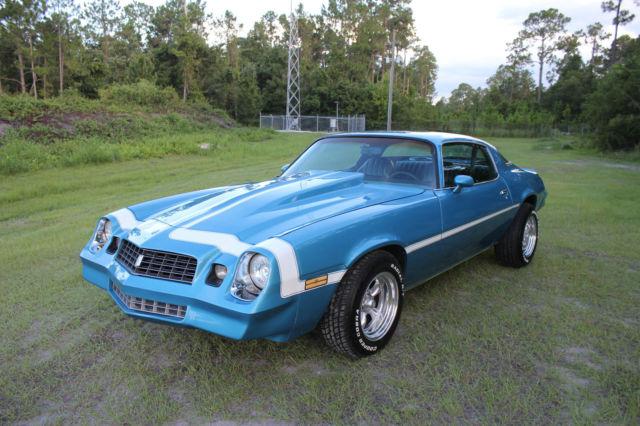 Used Chevrolet Camaro For Sale - CarGurus