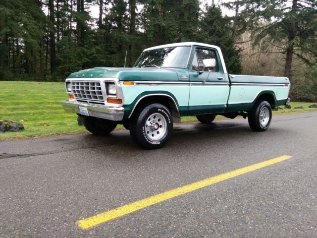1979 ford manual 4 speed enthusiast wiring diagrams u2022 rh rasalibre co 2004 F250 Transmission Fluid Ford Manual Transmission Identification