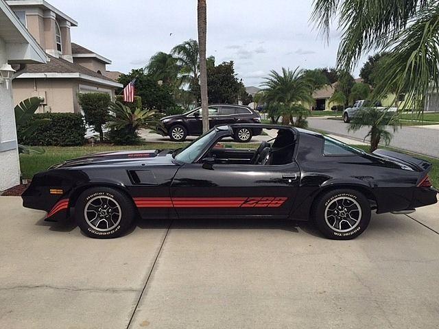 chevrolet camaro coupe 1980 black for sale 1p87lal583686 1980 camaro z28 350 4speed t top. Black Bedroom Furniture Sets. Home Design Ideas