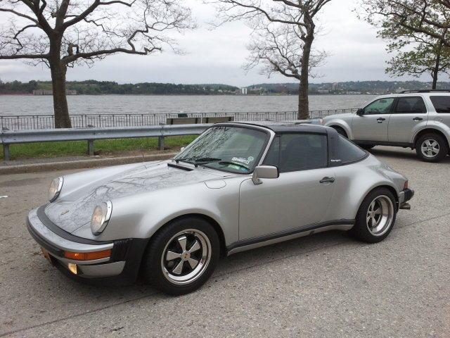 porsche 911 convertible 1980 silver for sale 91a0140122 1980 porsche 911sc targa turbo with. Black Bedroom Furniture Sets. Home Design Ideas
