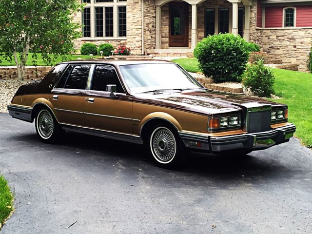 lincoln continental sedan 1983 for sale 1mrbp97f4dy632815 1983 lincoln continental valentino. Black Bedroom Furniture Sets. Home Design Ideas