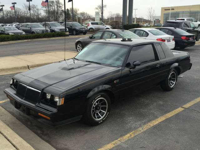 t national c used type buick sale regal l for htm turbo columbus grand stock oh