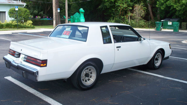 com in buick sale turbo regal for ny carmel type carsforsale t
