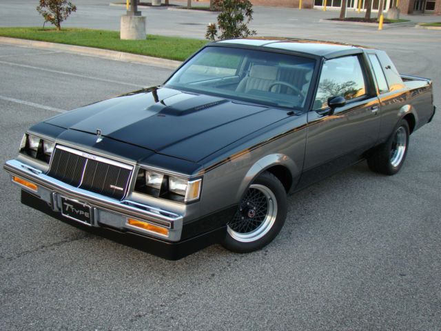 t vehicles low rk cars sale for motors regal type classic and res performance buick
