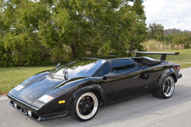 here sheetmetal qv perfect s sale lamborghini com message a drive heres bringatrailer the editor countach for