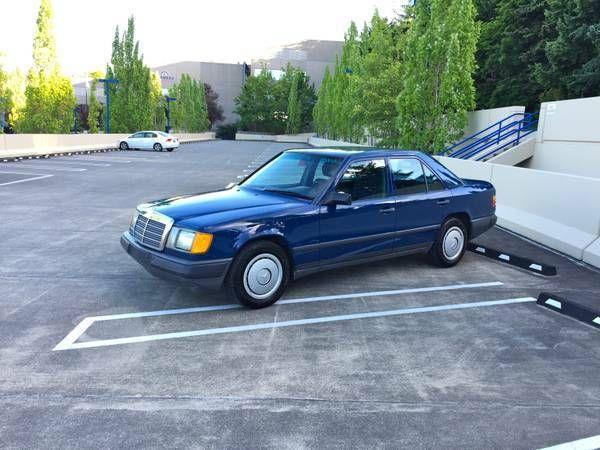 mercedes benz e class xfgiven type xfields type xfgiven type rh findclassicars com mercedes benz ml 300 manual mercedes benz ml 300 manual