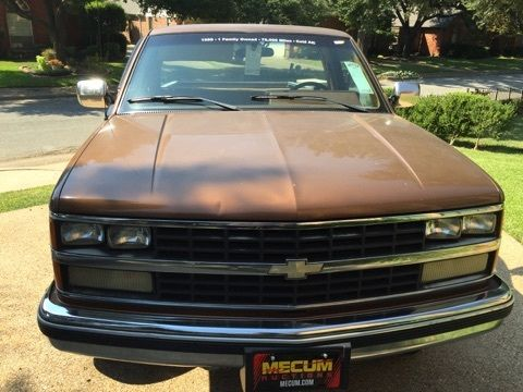 malibu s serving st chevrolet lot brown florissant don used on arnold louis in and dealer