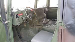 Hmmwv M A Humvee on Military Hmmwv Batteries