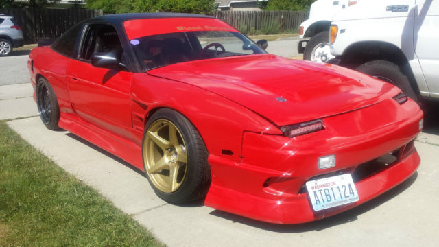 Nissan 240sx xfgiven type xfields type xfgiven type for Nissan 240sx motor for sale