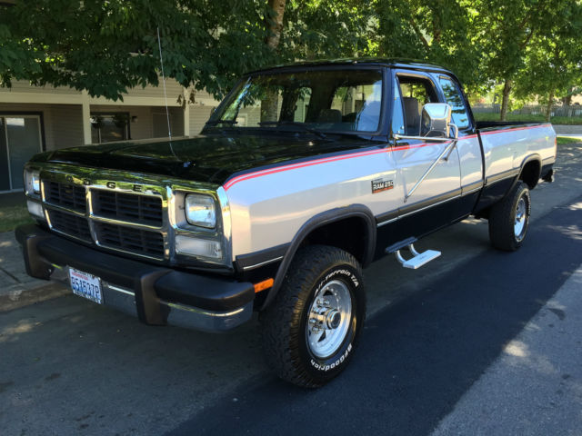 Dodge Ram W on 1984 dodge ram w250, 1992 dodge w 250, 1997 dodge ram w250, 1991 dodge ram w250, 4 door dodge ram w250, 1992 dodge truck, 1990 dodge ram w250, 1989 dodge ram w250, 1993 dodge ram w250, 1992 dodge cummins lifted, 1992 dodge short bed, 1998 dodge ram w250,