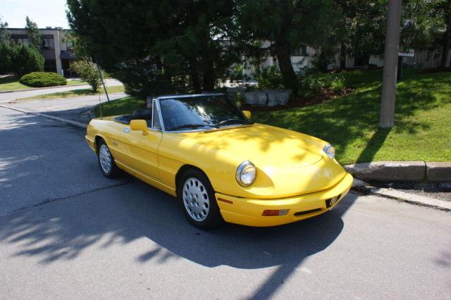 Buy or Sell Classic Cars in Ontario  Kijiji