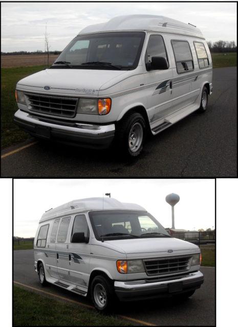 de60d30eb4 1994 Ford