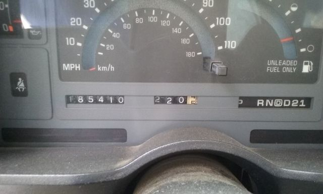 Gmc Jimmy 1994 For Sale  1gkdt13w2r2519717 1994 Gmc Jimmy