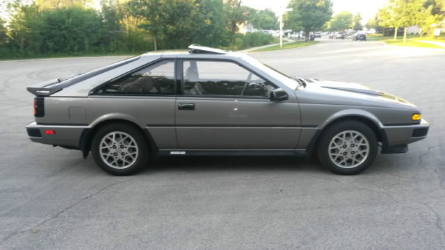 84-nissan-200sx-turbo-5-speed-showroom-condition-only-29807-miles-s12-silvia-2.jpg