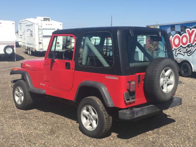 jeep wrangler 4 door for sale index of 4 door lifted jeep wrangler for sale 4 door jeep. Black Bedroom Furniture Sets. Home Design Ideas