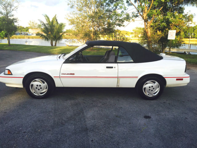 Chevrolet Cavalier Convertible 1992 White For Sale ... on 1992 chevrolet lumina, 1992 chevrolet monte carlo, 1992 chevrolet suburban, 1992 chevrolet camaro, 1992 chevrolet c10, 1992 chevrolet astro, custom 1992 cavalier, 1992 chevrolet silverado ss, 1992 chevrolet blazer, 92 chevy cavalier, 1992 chevrolet corvette coupe, 1992 chevrolet corsica, 1992 chevrolet el camino, 1992 chevrolet metro, 1992 chevrolet camero, 1992 chevrolet beretta, 1992 chevrolet 1500 manual, 1992 chevrolet c30, 1992 chevrolet nova, 1992 chevrolet gmt-400,