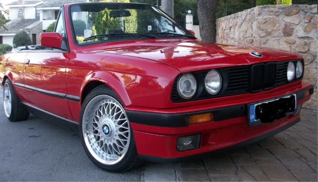 Bmw Secondary Air Pump furthermore Bmw I Convertible E Americanlisted as well I also Bmw Series E Cabriolet together with Bmw E M I Cabrio Totally Like New. on bmw e30 325i convertible