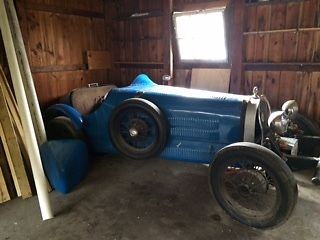 Bugatti kit car for sale craigslist   Car info
