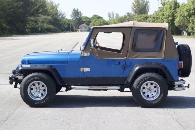 jeep wrangler 1994 for sale 1j4fy19p3rp462673 buy with confidence 39 94 jeep wrangler s sport. Black Bedroom Furniture Sets. Home Design Ideas