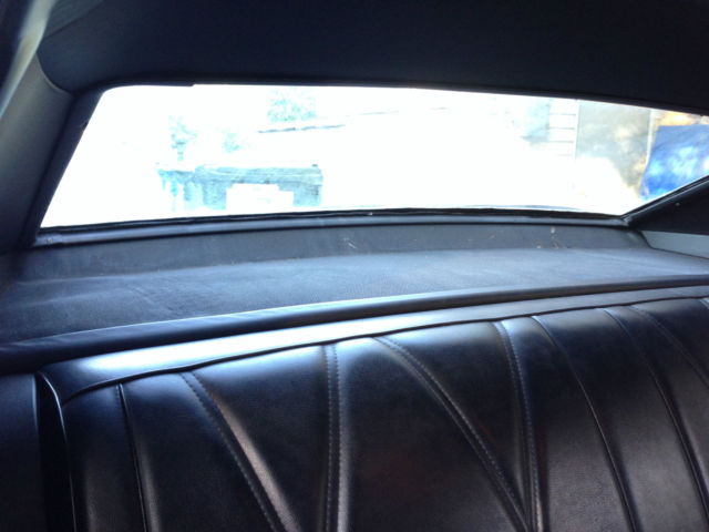 oldsmobile eighty eight coupe 1969 black for sale 354379x126550 classic 39 69 oldsmobile delta 88. Black Bedroom Furniture Sets. Home Design Ideas
