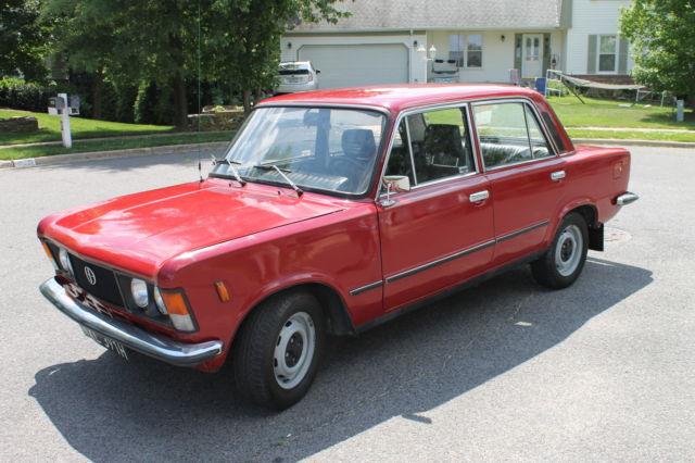 fiat-125-va-sedan-4-door-manual-poland-red-leather-1.JPG
