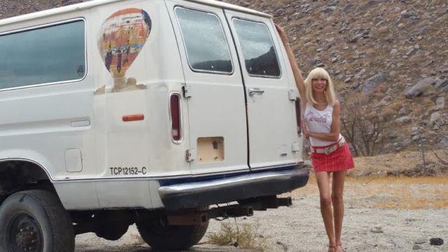 Ford 7.3 Diesel For Sale >> Ford E-Series Van VAN 1988 White For Sale. 1fbjs31m5jhb22166 FORD E350 VAN-7.3 DIESEL-BARN FIND ...