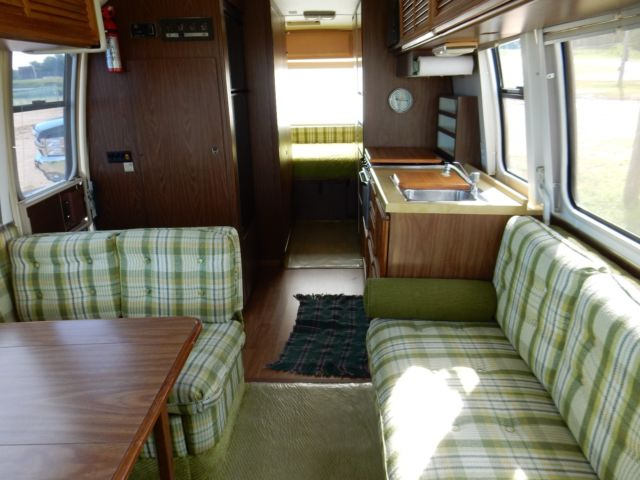 Cars For Sale In Wisconsin >> GMC Other Motorhome 1976 White For Sale. TZE166V103193 GMC ...