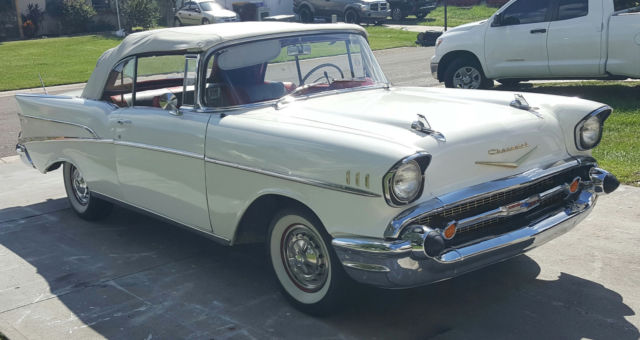 Classic Cars For Sale Kissimmee Florida