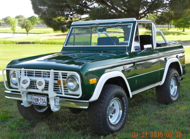 Ford Bronco Automatic Transmission For Sale | 2018, 2019, 2020 Ford Cars